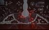00aFavorite 20120709 Ragamala Dance 'Sacred Earth' rehearsal, Duke Univ (0602, 927p, c2012 Dilip Barman) [NN]