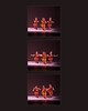 00aFavorite 20120709 Ragamala Dance 'Sacred Earth' rehearsal, Duke Univ (0520etal, 859p, c2012 Dilip Barman) - [3-up] [NN]