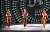 20120709 Ragamala Dance 'Sacred Earth' rehearsal, Duke Univ (0343, 811p, c2012 Dilip Barman) [NN]
