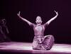 20120709 Ragamala Dance 'Sacred Earth' rehearsal, Duke Univ (0423, 840p, c2012 Dilip Barman) [NN]