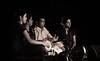 00aFavorite 20120709 Ragamala Dance 'Sacred Earth' rehearsal, Duke Univ (0598, 925p, c2012 Dilip Barman) [NN]