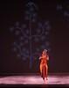 00aFavorite 20120709 Ragamala Dance 'Sacred Earth' rehearsal, Duke Univ (0517, 858p, c2012 Dilip Barman) [NN]