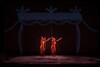 20120709 Ragamala Dance 'Sacred Earth' rehearsal, Duke Univ (0367, 819p, c2012 Dilip Barman) [NN]