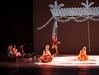 20120709 Ragamala Dance 'Sacred Earth' rehearsal, Duke Univ (0351, 814p, c2012 Dilip Barman) [NN]