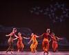 00aFavorite 20120709 Ragamala Dance 'Sacred Earth' rehearsal, Duke Univ (0584, 914p, c2012 Dilip Barman) [NN]