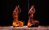 20120709 Ragamala Dance 'Sacred Earth' rehearsal, Duke Univ (0368, 819p, c2012 Dilip Barman) [NN]