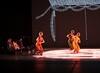 20120709 Ragamala Dance 'Sacred Earth' rehearsal, Duke Univ (0350, 814p, c2012 Dilip Barman) [NN]
