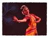 00aFavorite 20120709 Ragamala Dance 'Sacred Earth' rehearsal, Duke Univ (0505, 857p, c2012 Dilip Barman) [NN]