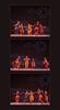 00aFavorite 20120709 Ragamala Dance 'Sacred Earth' rehearsal, Duke Univ (0584etal, 914p, c2012 Dilip Barman) - [3-up] [NN]