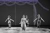 00aFavorite 20120709 Ragamala Dance 'Sacred Earth' rehearsal, Duke Univ (0360, 818p, c2012 Dilip Barman) [NN]