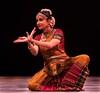 20120709 Ragamala Dance 'Sacred Earth' rehearsal, Duke Univ (0396, 837p, c2012 Dilip Barman) [NN]