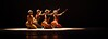 20120709 Ragamala Dance 'Sacred Earth' rehearsal, Duke Univ (0382, 833p, c2012 Dilip Barman) [NN]