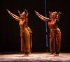 20120709 Ragamala Dance 'Sacred Earth' rehearsal, Duke Univ (0371, 820p, c2012 Dilip Barman) [NN]