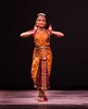 20120709 Ragamala Dance 'Sacred Earth' rehearsal, Duke Univ (0409, 839p, c2012 Dilip Barman) [NN]
