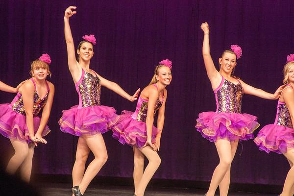 2013 Arizona Dance Source