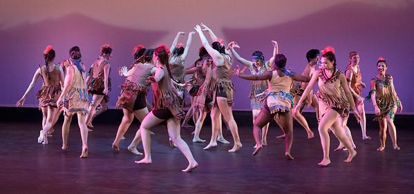 2013 Celebration of Dance