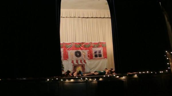 2013-DANCERS DREAM CHRISTMAS SOW-mIA