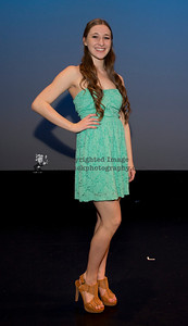 1/31/13:   Huntington Beach Academy of Performing Arts senior photo. mccormackphotography.com / jim.mccormack@mac.com