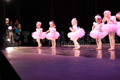 Lisa's School of Dance...Wishes Dreams and Miracles