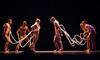 00aFavorite 20130620 Pilobolus 'Licks' rehearsal, Durham Performing Arts Ctr, Durham NC (5113, 537p, c2013 Dilip Barman)
