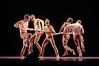00aFavorite 20130620 Pilobolus 'Licks' rehearsal, Durham Performing Arts Ctr, Durham NC (5129, 538p, c2013 Dilip Barman)