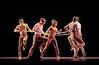 00aFavorite 20130620 Pilobolus 'Licks' rehearsal, Durham Performing Arts Ctr, Durham NC (5128, 538p, c2013 Dilip Barman)