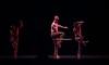 20130620 Pilobolus 'Licks' rehearsal, Durham Performing Arts Ctr, Durham NC (5191, 542p, c2013 Dilip Barman)
