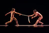 20130620 Pilobolus 'Licks' rehearsal, Durham Performing Arts Ctr, Durham NC (5169, 540p, c2013 Dilip Barman)