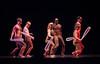 20130620 Pilobolus 'Licks' rehearsal, Durham Performing Arts Ctr, Durham NC (5198, 542p, c2013 Dilip Barman)