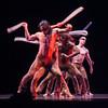 20130620 Pilobolus 'Licks' rehearsal, Durham Performing Arts Ctr, Durham NC (5209, 543p, c2013 Dilip Barman)