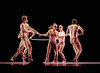 00aFavorite 20130620 Pilobolus 'Licks' rehearsal, Durham Performing Arts Ctr, Durham NC (5130, 538p, c2013 Dilip Barman)