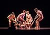 20130620 Pilobolus 'Licks' rehearsal, Durham Performing Arts Ctr, Durham NC (5134, 538p, c2013 Dilip Barman)