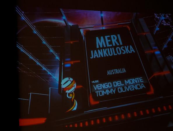 2013WLDCMeri_Jankuloska