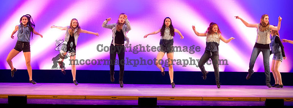 1/30/14: This photograph was taken during rehearsals for the Huntington Beach APA Fusion 2014 dance concert.   jim.mccormack@mac.com