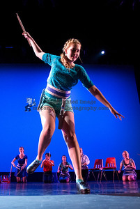 5/27/14: Photographs from rehearsals for the Huntington Beach Academy of Performing Arts 2014 Synergy Dance Concert. jim.mccormack@mac.com
