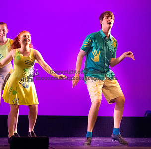 5/29/14: Photographs from rehearsals for the Huntington Beach Academy of Performing Arts 2014 Synergy Dance Concert. jim.mccormack@mac.com