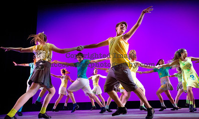 5/28/14: Photographs from rehearsals for the Huntington Beach Academy of Performing Arts 2014 Synergy Dance Concert. jim.mccormack@mac.com