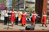2014_vikr_russian_dance_019