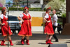 2014_vikr_russian_dance_011