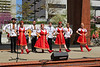 2014_vikr_russian_dance_017