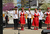 2014_vikr_russian_dance_015