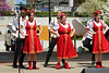 2014_vikr_russian_dance_012
