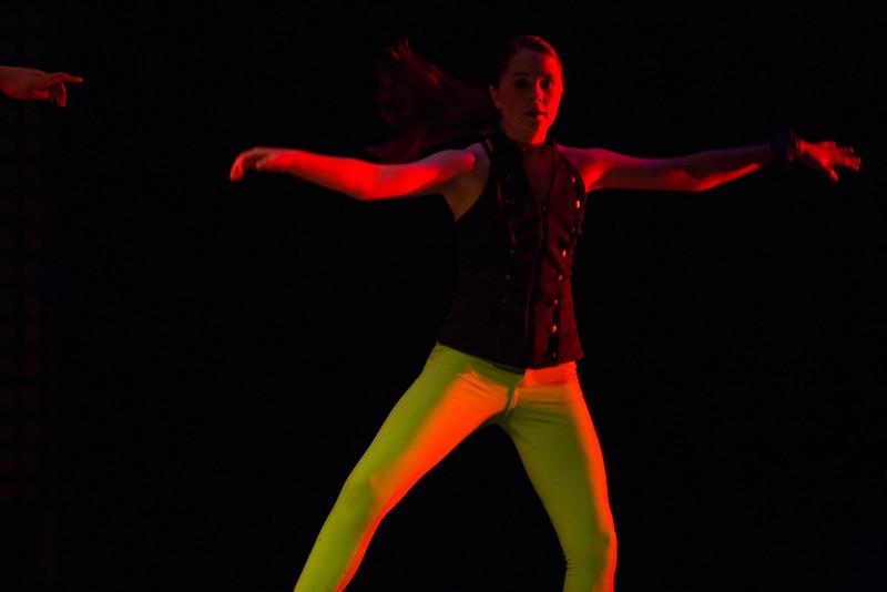 DanceLife Center