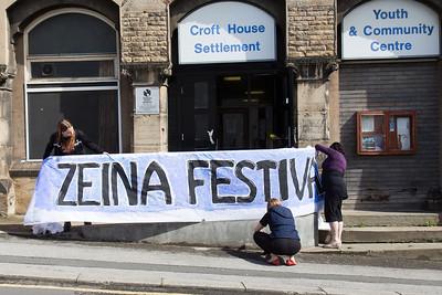 2014-05-10 Zeina Festival