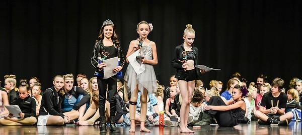 GB1_8845 20150307 USA Dance Challenge South