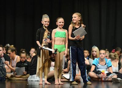 GB1_8889 20150307 USA Dance Challenge South