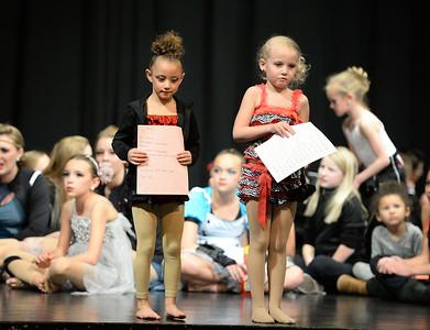 GB1_8747 20150307 USA Dance Challenge South