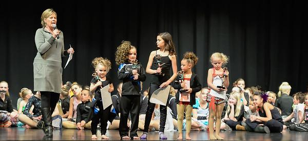 GB1_8759 20150307 USA Dance Challenge South
