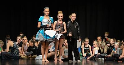 GB1_8901 20150307 USA Dance Challenge South