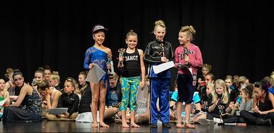 GB1_8907-2 20150307 USA Dance Challenge South